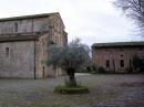 06_Vigolo_Marchese