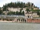 castel-san-pietro-i-teatro-romano
