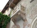 julijin-balkon