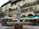 piazza-erbe-i-fontana