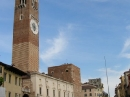 torre-dei-lamberti-i-piazza-erbe
