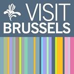 visitbrussels-logo