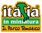 Italia_in_miniatura_logo