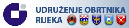 UORI-logo