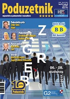naslovnica-Poduzetnik_126
