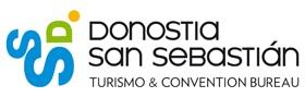 San Sebastia-Donostia