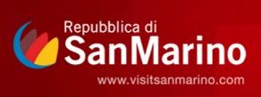 San Marino Tourism