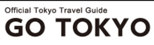 Go Tokyo official travel guide